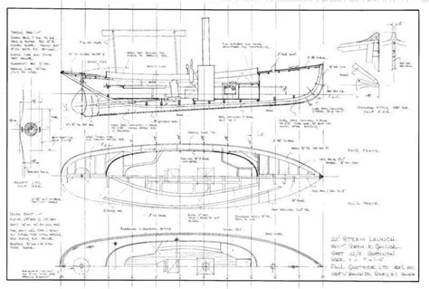 plywood electric boat plans - Electric Boat Plans Free