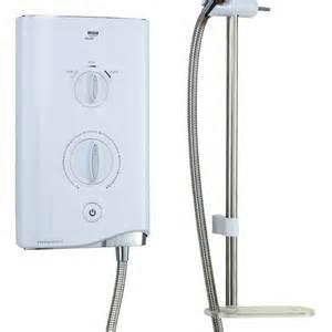elektrische dusche electric shower quotes