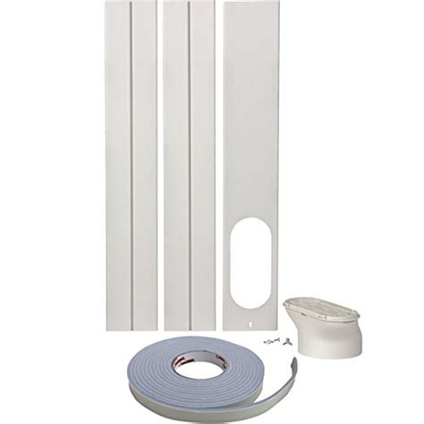 Ac Portable Merk Honeywell honeywell portable ac sliding glass door kit buy