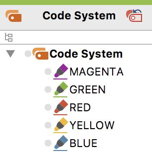 the color code book the color code book summary coloring pages