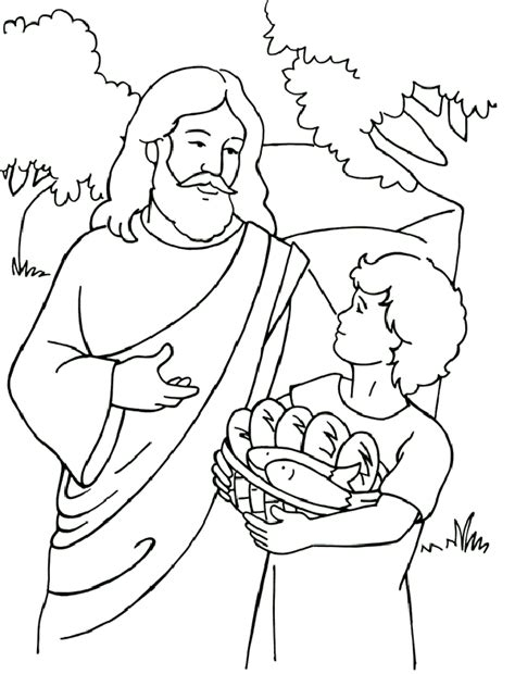 jesus coloring pages for toddlers bible coloring pages free printable pictures coloring