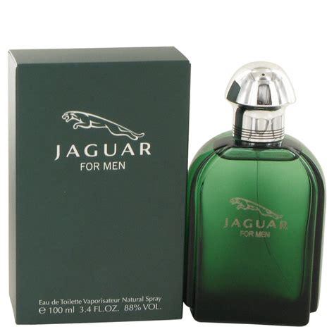 jaguar perfume review jaguar new by jaguar 2001 basenotes net