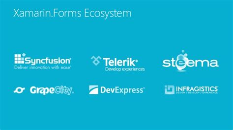 c xamarin forms relative layout won t stack stack native i os android and windows development in c with