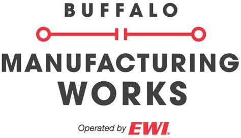 home buffalo manufacturing works