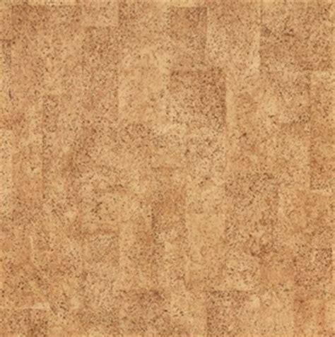 armstrong vinyl pattern match modular cork armstrong vinyl floors vinyl natural