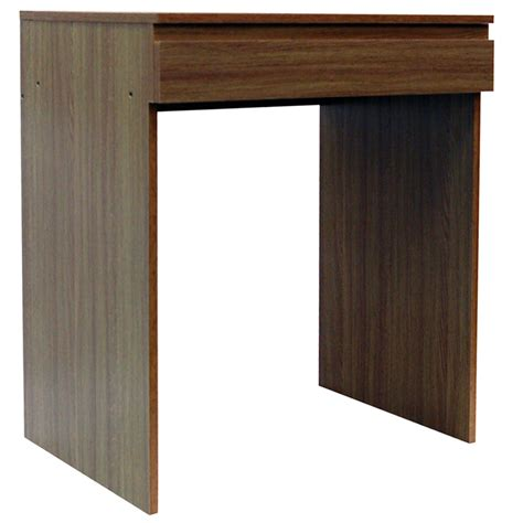 Flip Top Changing Table Tisch Flip Top Office Desk Workstation Dressing Table Oak Watson S On The Web