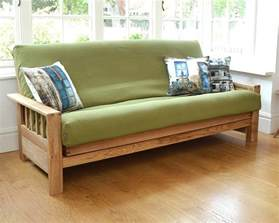 Daybed Style Sofa 3 Seater Cover Futon Company