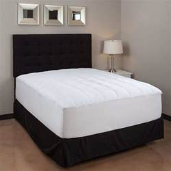 cool mattress pad 17 best images about flashes oh my on