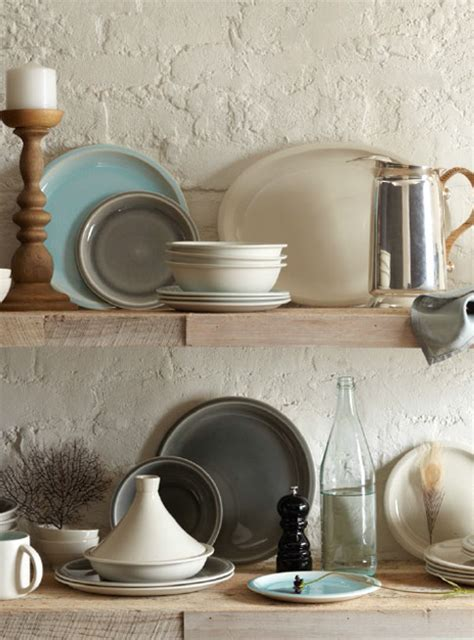 Wedding Sweepstakes And Giveaways 2014 - win 5000 for your dream williams sonoma wedding registry wedding day giveaways