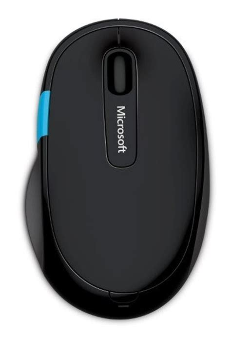 microsoft sculpt comfort mouse connection problems microsoft sculpt comfort mouse wireless h3s 00002 t s