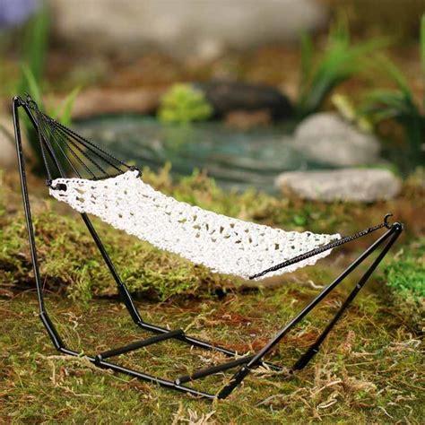 hammock supplies rope hammock supplies and