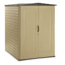 resin rubbermaid storage sheds from lowes buildings