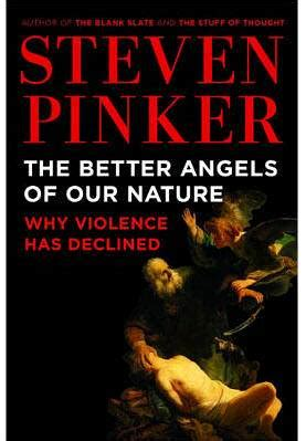 steven pinker the better most wanted books s 225 ch lịch sử ng 244 n ngữ v 224 triết học