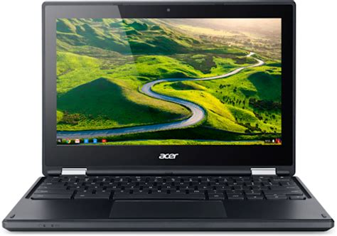 cer cabinets for sale security cabinets for charging acer chromebooks