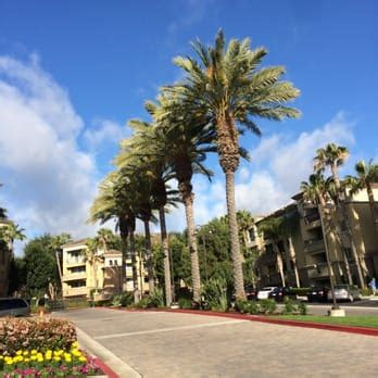 city lights apartments aliso viejo city lights at town center 48 photos 95 reviews