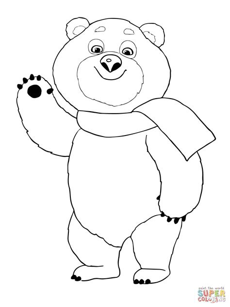 coloring pages nfl mascots nfl mascots coloring pa coloring pages