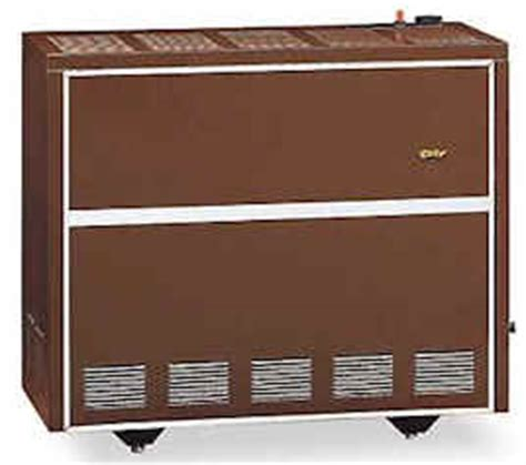 cozy vented room heater cozy vc351b 35 000 btu vented console heater closed front gas