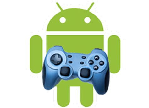 best android games for mobile phones free download