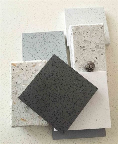 Paper Composite Countertops Cost by Kitchen Countertops Part Recycled Glass Paper Composite