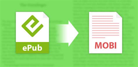 best pdf to mobi converter how to convert epub to mobi 5 best mobi converters