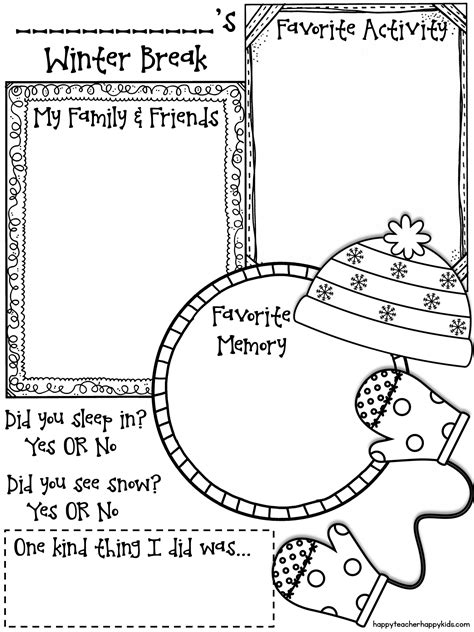 winter break coloring page hypothesis coloring pages coloring pages