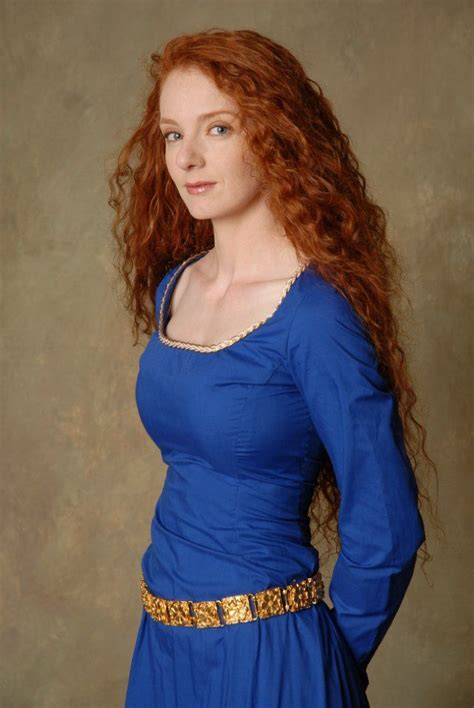 older red hair 107 best images about cosplay for redheads on pinterest