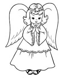 dltk coloring dltk bible coloring pages az coloring pages