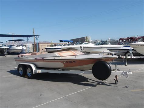 mini jet boat for sale craigslist ford 460 jet boat vehicles for sale
