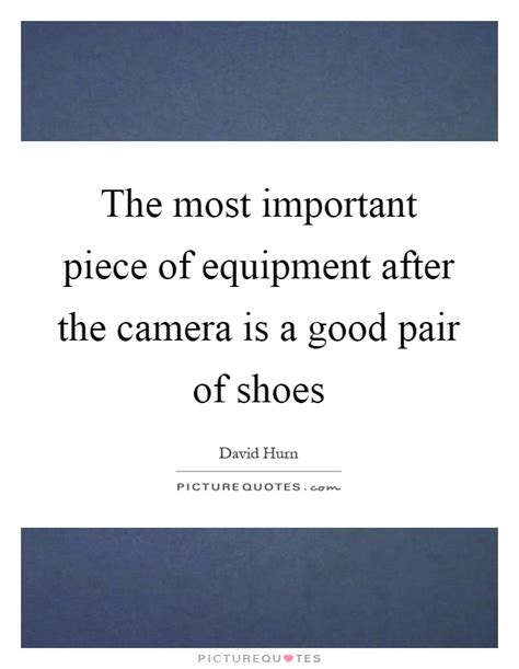 give a a pair of shoes quote give a a pair of shoes quote 28 images shoes quotes