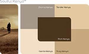 Zen Paint Colors dulux colours of the world