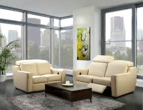 furniture stores in baton rouge