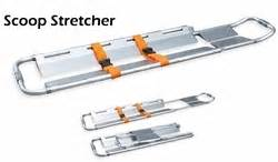 Aluminium Scoop Stretcher 9 11 scoop stretcher scoop stretcher suppliers