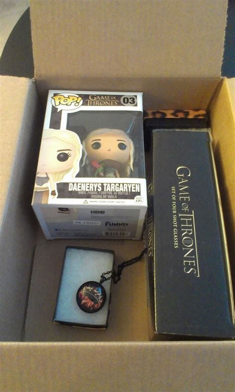 game of thrones gifts use all the game of thrones gifts game of thrones