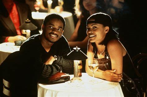 love jones nia long fashion 10 black movies you must watch