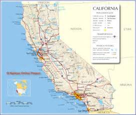 sacremento california maps world map photos and images