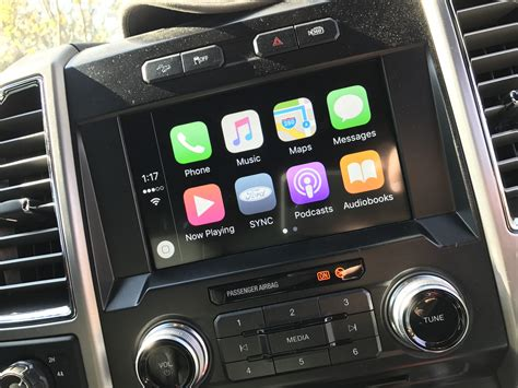android auto apple car play page 11