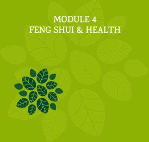 feng shui for health products luminous spaces
