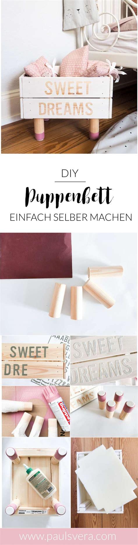 Aufkleber Von Holzkiste Entfernen by Kinderzimmer Deko Die Sch 246 Nsten Accessoires Rund Um S