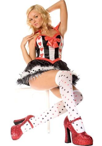 zapato de len zandra tienda de calzado de piel de len guanajuato a zapatos que complementan la lencer 237 a sexy