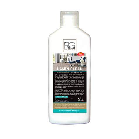 vendita pavimenti laminati detergente per pavimenti laminati 1 falcone da 1 lt ebay