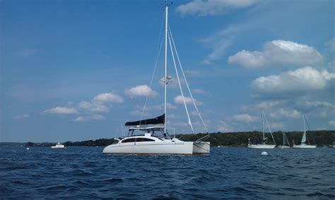 kemah catamaran charter sailing kemah tx a collection of ideas to try about