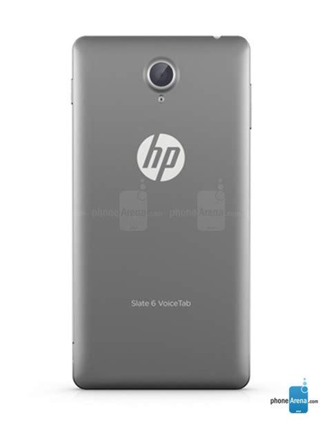Hp Motorola Kitkat hp slate 6 voicetab ii specs