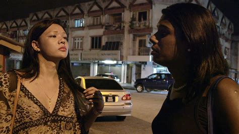 film malaysia religi malaysia s muslim trans community in a struggle for human