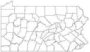 Blank Pennsylvania Map by Index Of Images Blank Map