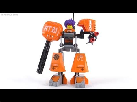 download mp3 exo transformer download lego exo force cyclone defender from 2007 set