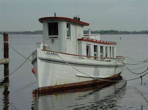 bay boat plans chesapeake deadrise boat plans andybrauer