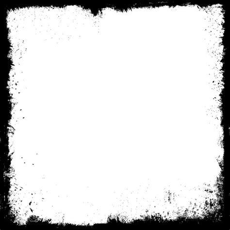 photoshop cornici grunge frame vectors photos and psd files free