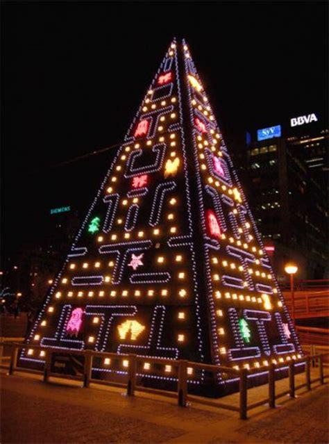 arboles de navidad decoracion