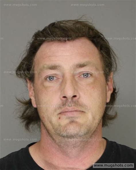 Butler County Pa Court Records Arthur Cozin Mugshot Arthur Cozin Arrest Butler County Pa