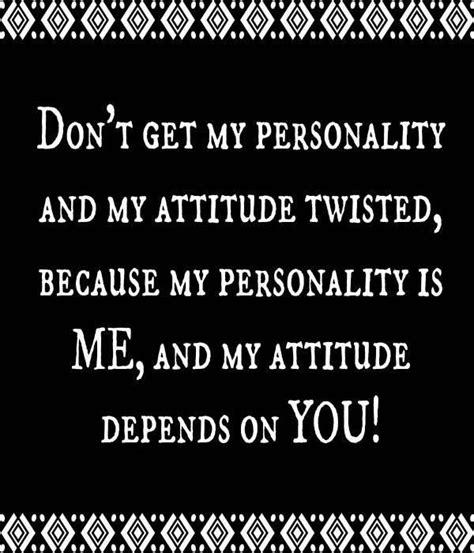 attitude biography for facebook work attitude quotes attitude pinterest friendship